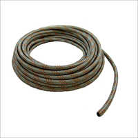 Low Pressure Wire Braided Flexible Hoses