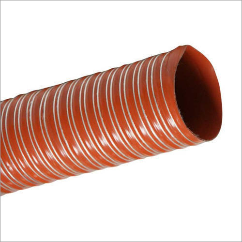 High Temperature SILICON Hose