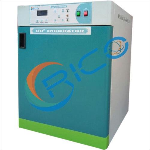 CO2 Incubator