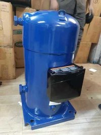 DANFOSS SCROLL COMPRESSOR SY240