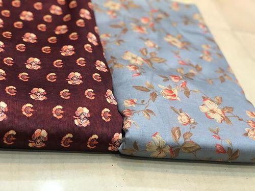 Digital Textile Printing Fabric