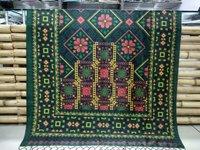 Digital Printed Dupatta Fabrics