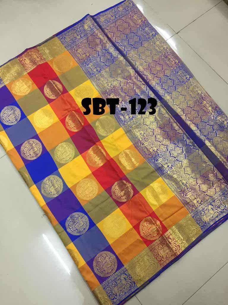New UPPADA saree