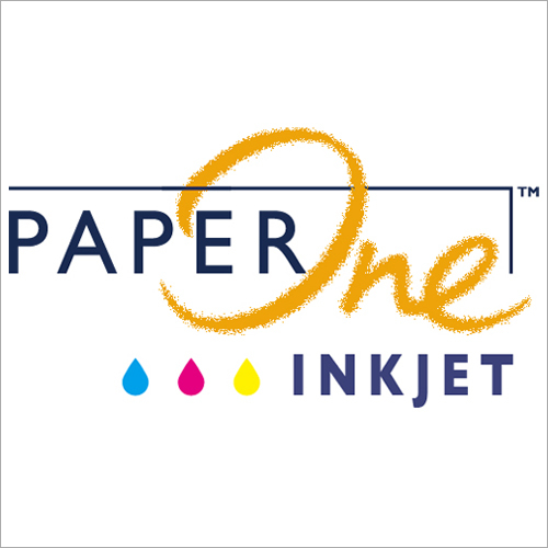 For modern high speed continuous feed inkjet printers enhanced  with ProDigi HD print Technology