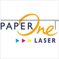 For Platter Rolls and Laser Printing Products