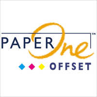 Offset Premium Paper for Modern Offset Machines