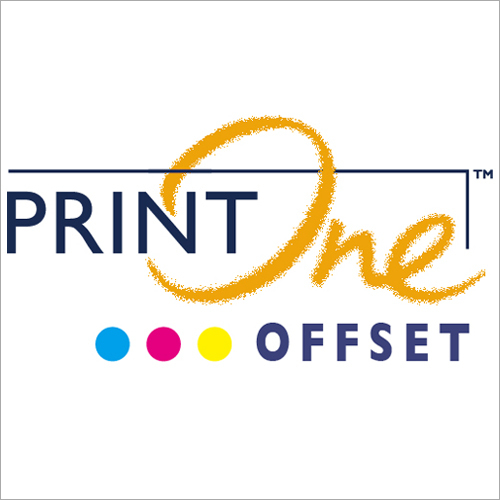 Printing & Publishing Paper