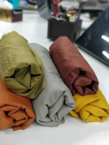 Dyed Fabric Wholesalers