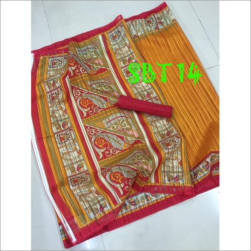New Organza Doriya Saree