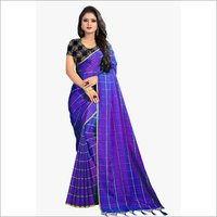 New  Jacquard silk Saree