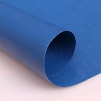 HDPE Heavy Duty Tasrpaulin