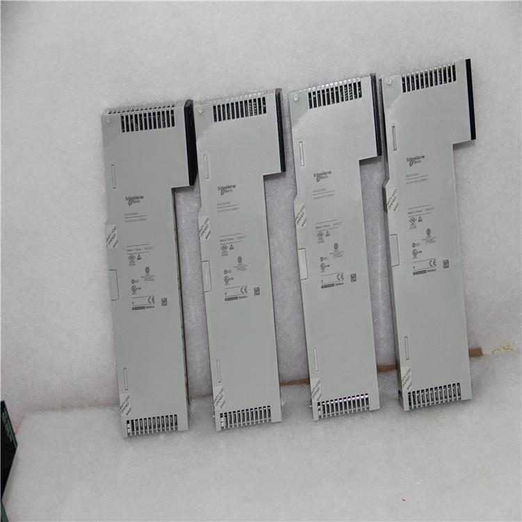Hot Sales PLC Programming Services Schneider 140CHS21000C