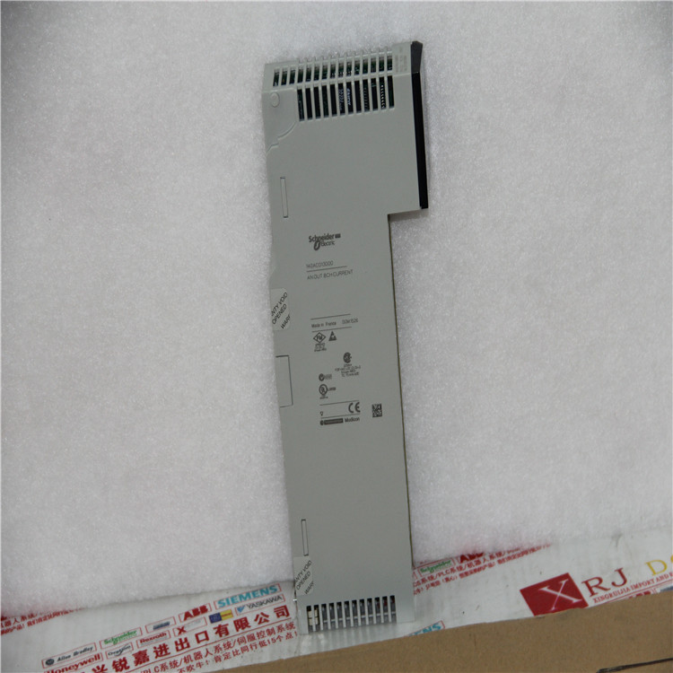 Hot Sales PLC Programming Services Schneider 140CHS21000C