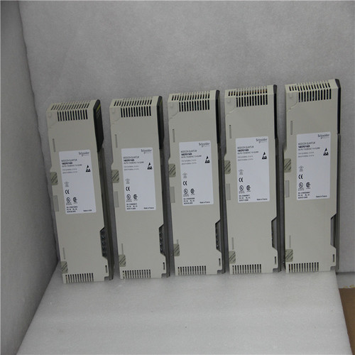 Schneider Electric Product