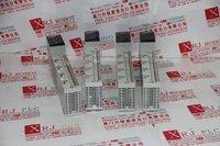 In Stock New Brand Servo Drive Schneider 140CPS11100C