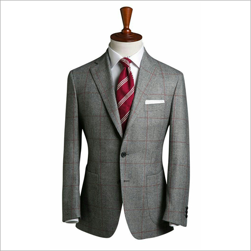 Mens Stylish Suit