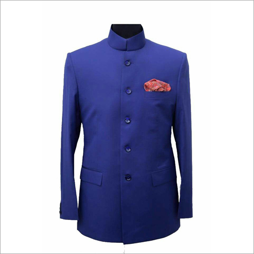 Mens Wedding Coat