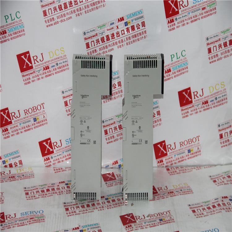 Global Crazy sales PLC Programming Schneider 140CPS11420C