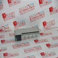 Whole sales PLC Controller Automation Schneider 140CPS12420C