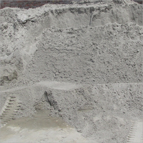 Pure Sand
