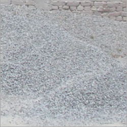 Construction Crushed Stone