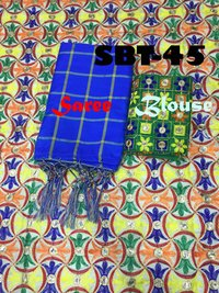 New pir silk saree