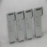 Hot Selling Programmable Motor Controller Schneider 140CPS21400C