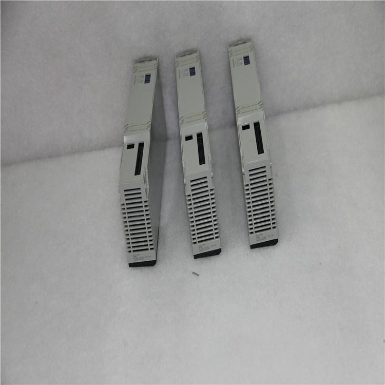 PLC Servo Controller Schneider 140CPS22400C