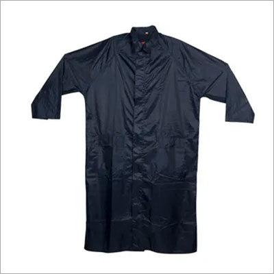 Champ DX Raincoat