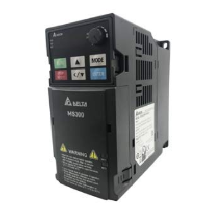 Delta VFD-MS300(Variable Speed AC Motor Drives)