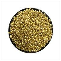 Bronze 650 CHR Alloy Bright Yellow
