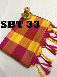 New munre silk saree