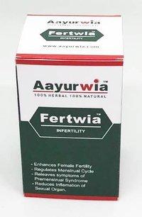 Fertwia