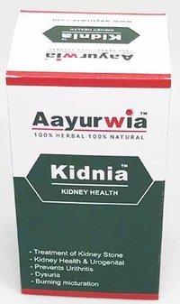 Kidnia