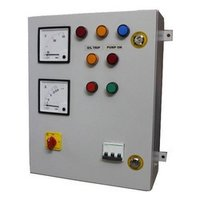 CE Approved Panel For Bottle Feeling Machine
