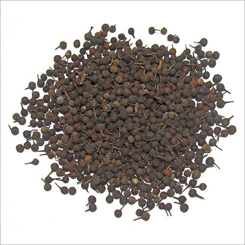 Cubeb Pepper