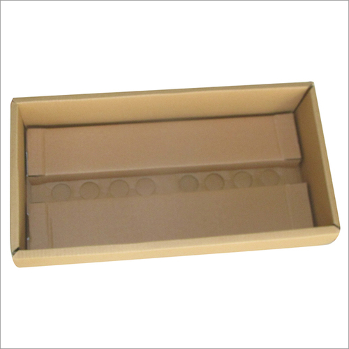 Multi Purpose Carton Corrugated Box