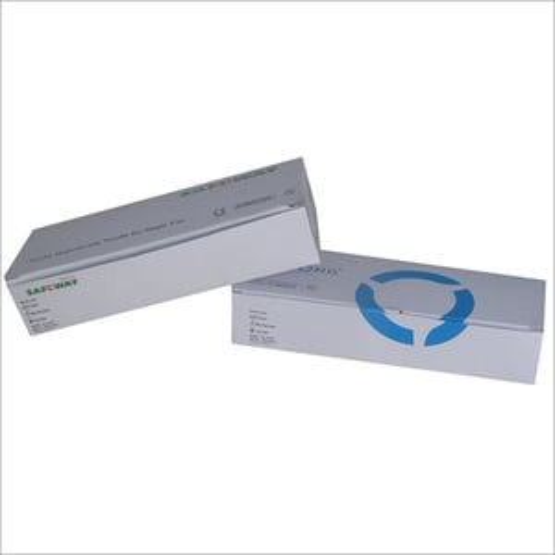 Duplex Board Boxes