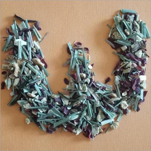 CTC Tea Leaves
