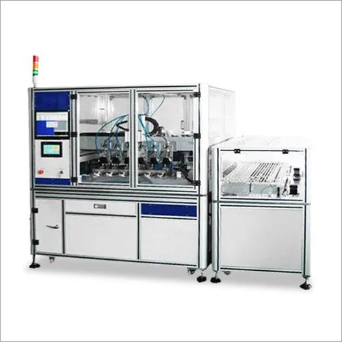 Custom Adhesive Dispensing Equipment