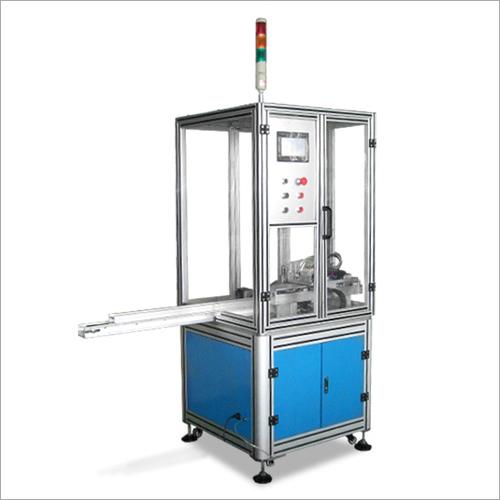 Industrial Glue Dispensing System