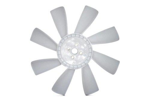 Cooling Fan Blade