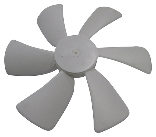 Exhaust Fan Blades