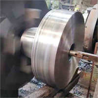 Machinery Forged Part