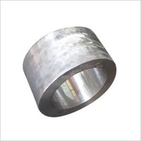 Forged Ring Bush