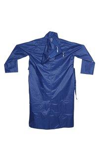 Blossom Raincoat