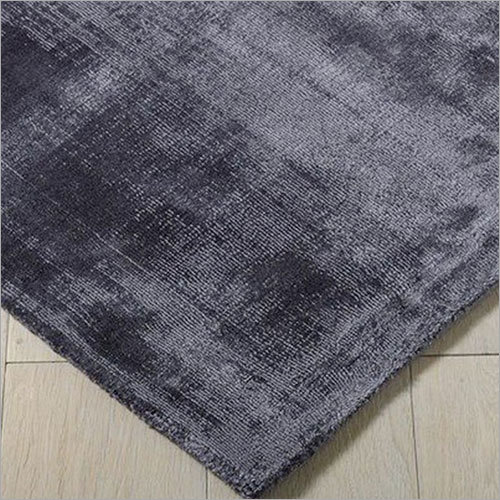 Viscose Silk Rugs