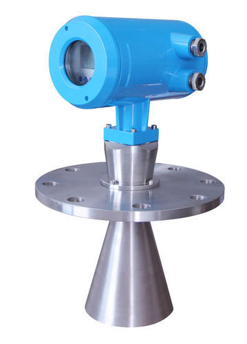 Radar Type Level Transmitter