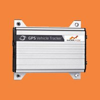 GPS Device System Manufacturer,GPS Tracking System Supplier