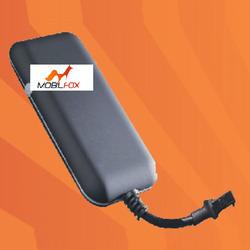 MF Basic GPS Tracker MF Basic GPS Tracker